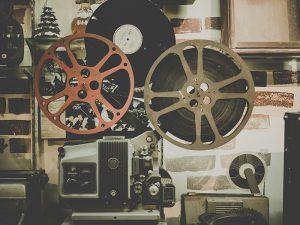 Fotografia,Cinema,Blog do Mesquita 02