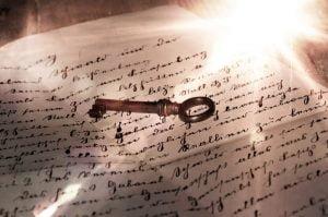 Literatura,Poesia,Cultura,Filosofia,Frases,Blog-do-Mesquita