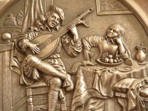 Poesia,Literatura,Blog do Mesquita