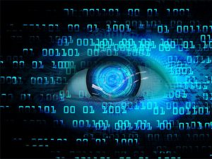 Tecnologia,Crimes Cibernéticos,Internet,Redes Sociais,Hackers,Privacidade,Malware,Stalkware,WhatsApp,Facebook,Instagram,Twitter