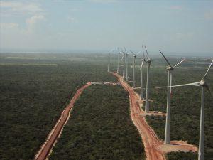 Tecnologia,Energia Eólica,Ciêcia,Energia,Meio Ambiente,Blog do Mesquita 01