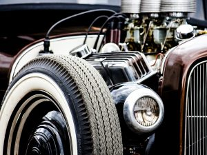 Veículos Clássicos,Detalhes,Mecânica,Engenharia,Motores,BlogdoMesquita 02