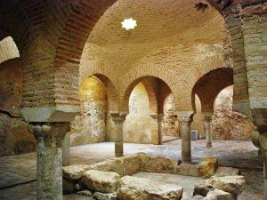 Arquitetura,Blog-do-Mesquita 01
