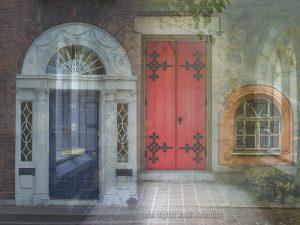 Arquitetura,Design,Portas e janelas,Blog do Mesquita 01