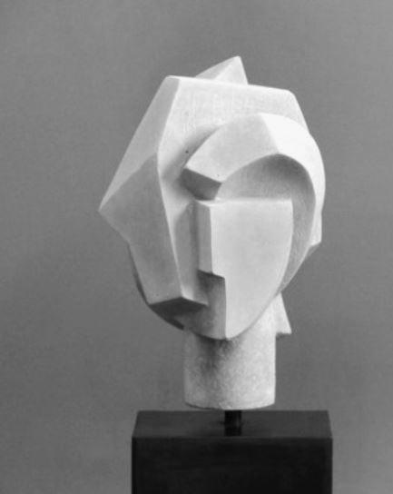 Arte,Escultura,Carmem Otero,Blog do Mesquita