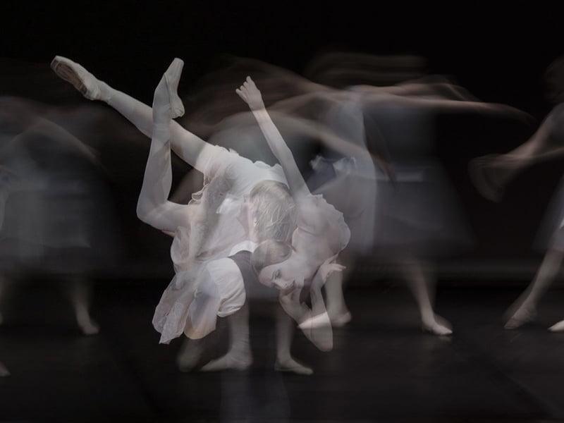 Ballet,Dança,Blog do Mesquita 02