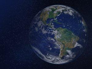 Ciências,Astronomia,Blog do Mesquita 00
