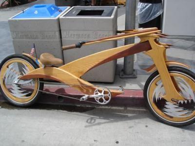 Design,Bicicletas,BlogdoMesquita (1)