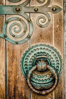 Design,Portas,Aldravas,Puxadores,Blog do Mesquita