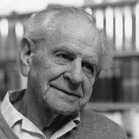 Karl Poppe,Filosofia,Literatura,Blog do Mesquita