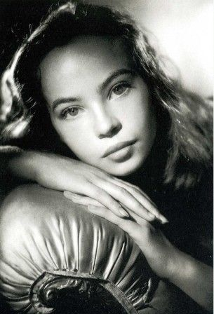 Leslie Caron,Cinema,Hollywood,Fotografia,Blog do mesquita,Atrizes