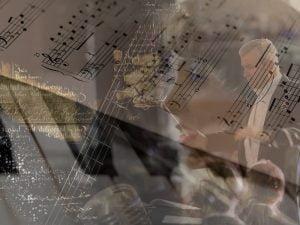 Música,Arte,Blog do Mesquita 00