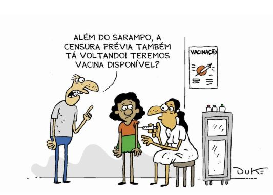 Nani,Humor,Blog do Mesquita