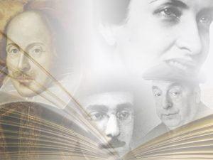 Poesia,Neruda,Fernando Pessoa,Cecília Meireles,ShakespeareBlogdoMesquita 02