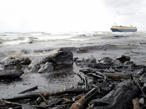 Oceanos,Poluição,Brasil,Nordeste,Óleo,Praias,Petróleo,Crimes Ambientais,BlogdoMesquita