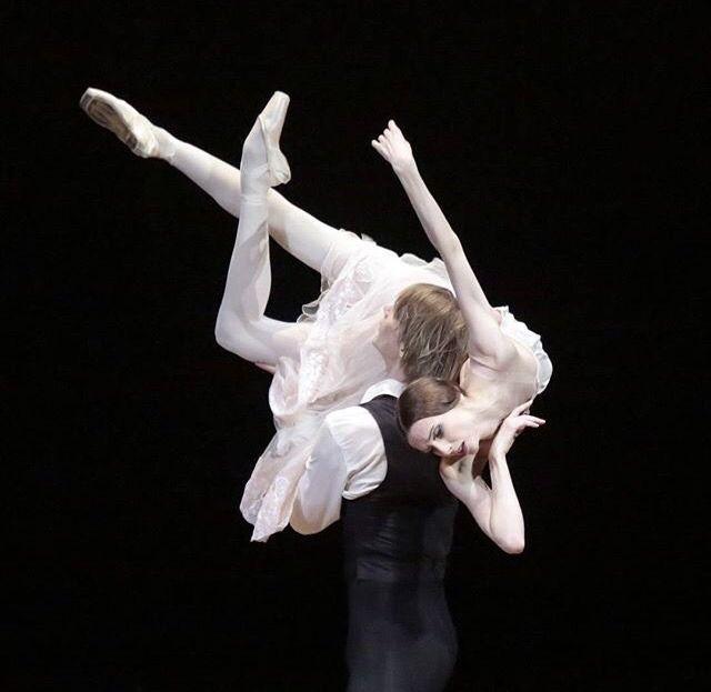 Svetlana Zakharova,Ballet,Arte,Dança,Blog do Mesquita