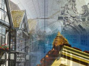 Arquitetura,Antiga,Blog do Mesquita 00