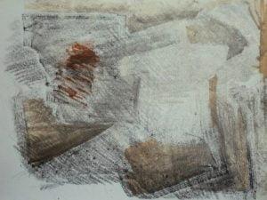 Artes Plásticas,Desenhos,Blog do Mesquita 01