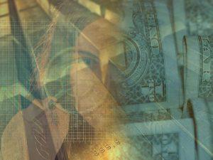 Economia,Blog-do-Mesquita,Bancos,Finanças 02