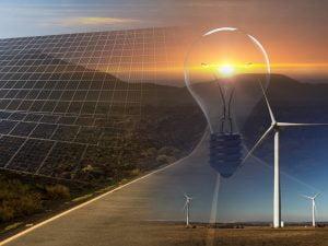 Energia,Renovável,Solar,Eólica,Blog do Mesquita
