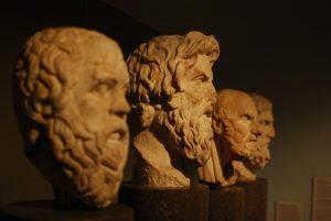 Filósofos,Filosofia,Blog do Mesquita