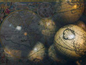 Globalismo,Mundo,História,Economia,Blog do Mesquita