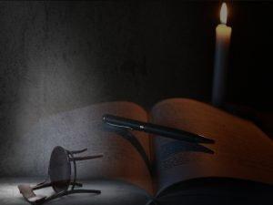 Literatura,Poesia,Cultura,Filosofia,Frases,Blog-do-Mesquita 09