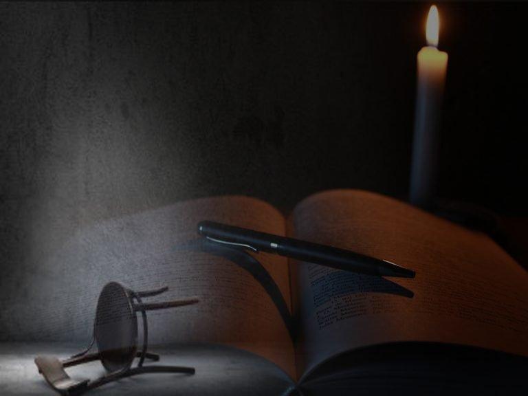 Saramago - Não me Peçam Razões - Poesia