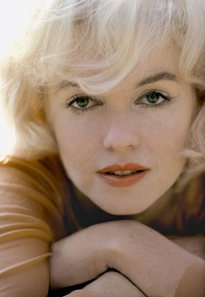 Marilyn Monroe,Fotografias,Blog do Mesquita,Cinema,Hollywwod,Atrizes,BlogdoMesquita