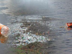 Plástico,Ambiente,MicroPlásticos,Oceanos,MeioAmbiente, Natureza,Poluição,Ecologia,Alimentos,Vida Selvagem,Crimes Ambientais,FaunaeFlora 02