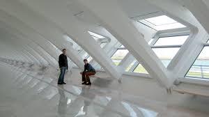 Arquitetura,Museus,Santiago Calatrava,Milwaukee Art Museum,Wiscosin,USA,Blog do Mesquita