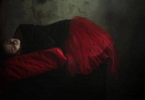 Arte. Fotografia,Katia Chausheva,Blog do Mesquita