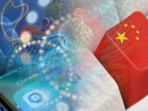 China,Economia,China,Blog do Mesquita