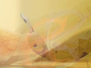 Design,Blog do Mesquita 10