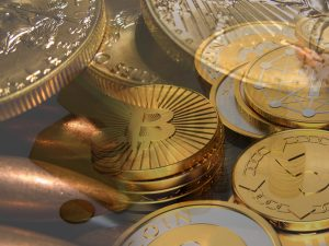 Dinheiro,Economia,Ouro,BitCoin,Dolar,Euro,Real,Blog do Mesquita