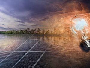 Energia,Renovável,Solar,Eólica,Blog do Mesquita 02