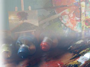 Pinturas,Blog do Mesquita