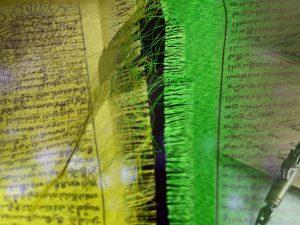 Literatura,Poesia,Cultura,Filosofia,Frases,Blog-do-Mesquita 11