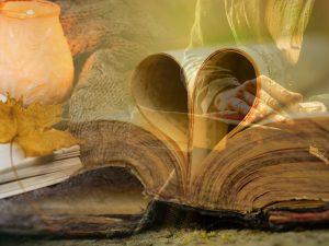 Literatura,Poesia,Cultura,Filosofia,Frases,Blog doMesquita 11