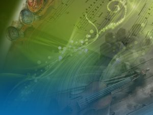 Música Clássica,Instrumental,Arte,Blog do Mesquita 00