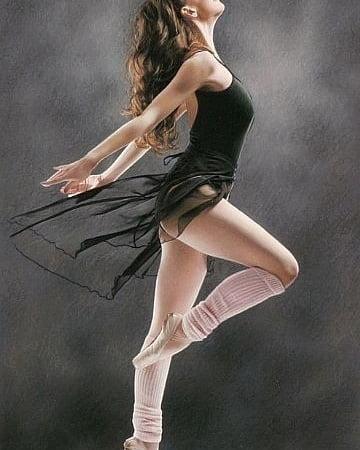 Ballet,blogdomesquita